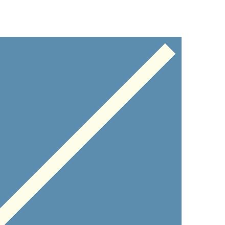 lineari