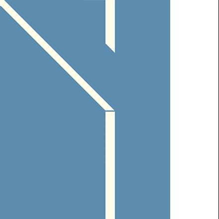 modulari