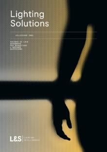 07.03 - Catalogo Residenziale@2x