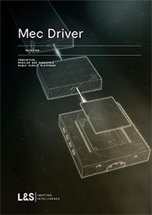 07.05 - Mec Driver@2x