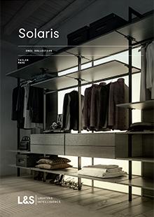 07.06 - Solaris@2x