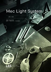 07.09 - Mec Light@x2