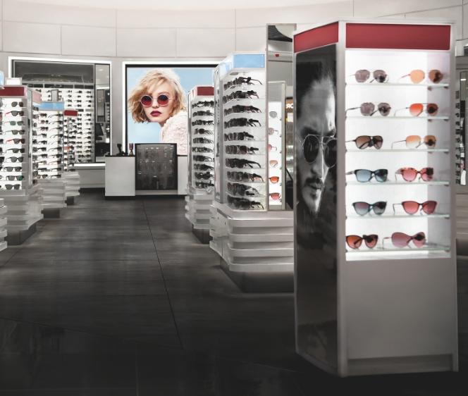 04.02.A - Spazi  - Retail@2x