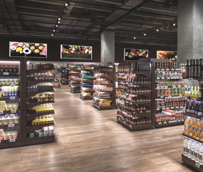04.02.B - Spazi  - Retail@2x