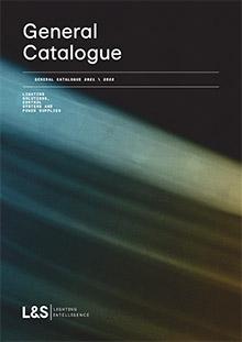 catalogo_generale_en
